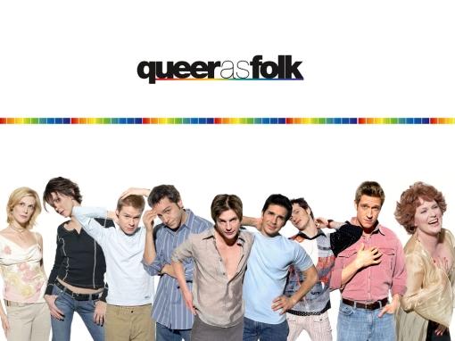 634_222_queer_as_folk