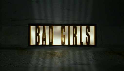 Bad_Girls_Titles