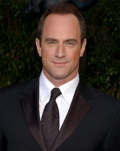 ChristopherMeloni_01