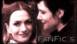 FanFic