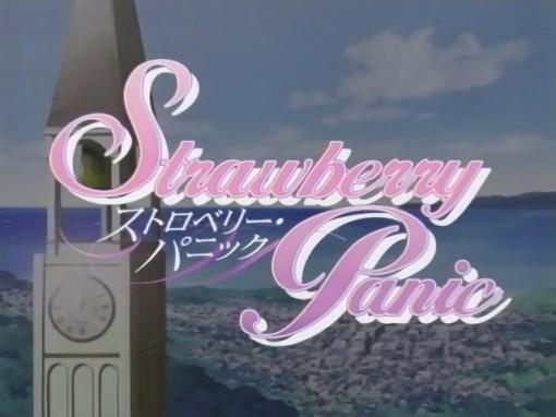 Strawberry%20Panic%2001