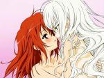 Nagisa & Shizuma (20)