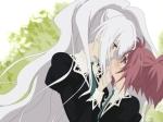 Nagisa & Shizuma (5)