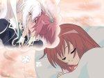 Nagisa & Shizuma (7)