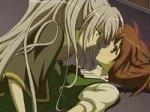 Nagisa & Shizuma (8)